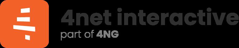4Net Interactive
