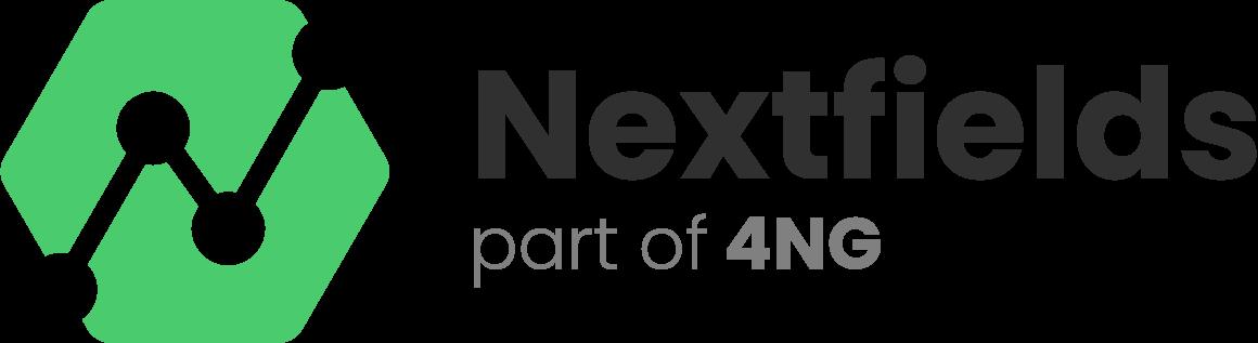 Nextfields
