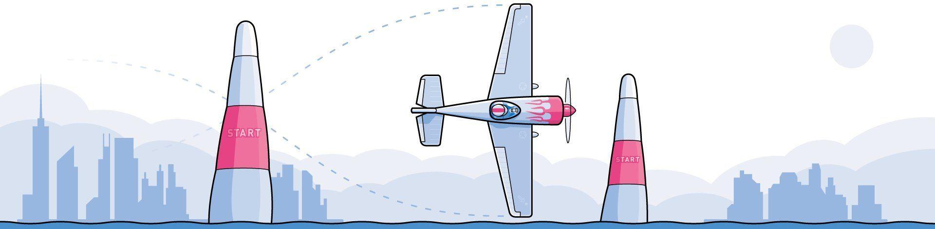 Vijf tips om je intranet een vliegende start te geven!