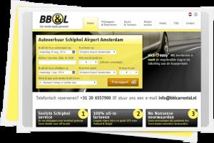 bbl_webiste