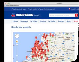 handyman_marktverdieping