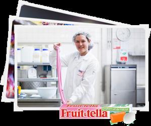 perfetti_van_melle_fruittella