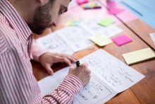 Gratis webinar business innovatie