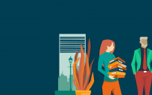 Kamer van Koophandel omarmt Design Sprint als nieuwe standaard methodiek