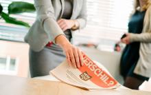 Hoe de nieuwe website en marketingaanpak bijdraagt aan 40% omzetgroei