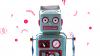 marketing automation sfeerbeeld