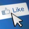 Facebook fans werven